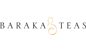 Baraka Teas