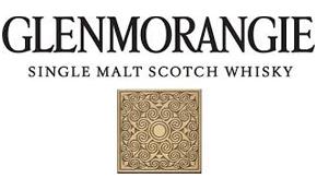 Glenmorangie Whiskey
