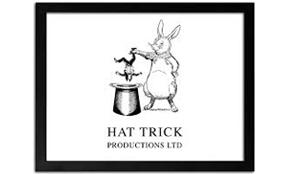 Hatrick Productions