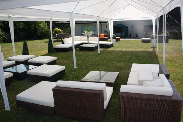 Garden Furniture Hire garden furniture hire the contract ends inside ideas