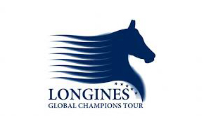 Logines Global Champions Tour