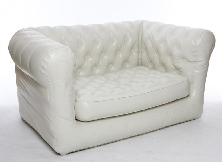 Strange Inflatable Sofas Alfresco Trends Ocoug Best Dining Table And Chair Ideas Images Ocougorg
